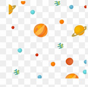 Shading Element Vector Space - Euclidean Vector PNG