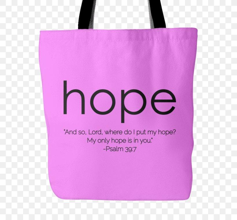 Tote Bag Handbag Canvas Religion Png
