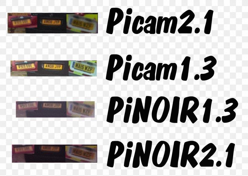 Brand Logo Font, PNG, 1373x975px, Brand, Label, Logo, Text Download Free