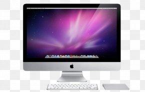 Apple Computer File - IMac MacBook Pro MacBook Air Mac Pro PNG