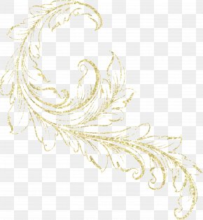Wedding Decoration Material - Body Piercing Jewellery Human Body Pattern PNG