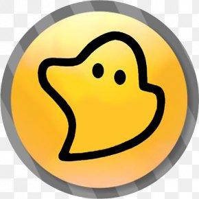 Ghost - Ghost Norton AntiVirus Symantec Boot Disk PNG