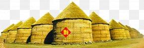 Harvest Barn - Mooncake Granary Caryopsis Warehouse Baidu Tieba PNG