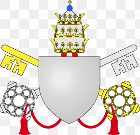 Coat Of Arms Template - Papal Coats Of Arms Coat Of Arms Of Pope Francis Coat Of Arms Of Pope Francis Papal Tiara PNG