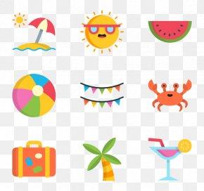 Summer - Summer Theme PNG