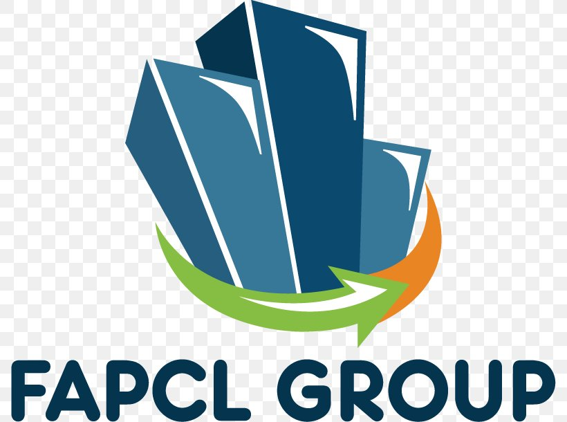 Fapcl Group House Real Estate Abc Place Runda Png 788x610px House Apartment Brand Building Commercial Building