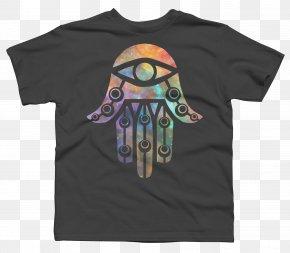 T-shirt - T-shirt Sleeve Clothing Shopping PNG