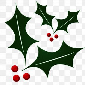 Christmas Holly Png.Xmas Holly Images Xmas Holly Png Free Download Clipart