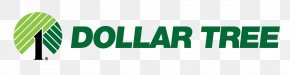 Dollar Tree Logo - Dollar Tree Retail Shopping Centre Family Dollar Logo PNG