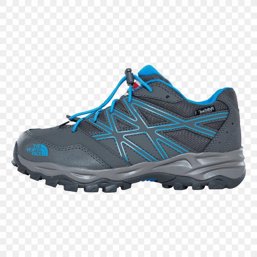 Nike Air Max 97 Shoe Sneakers Skechers