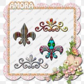 Vip Member - Visual Arts Clip Art Floral Design Illustration PNG