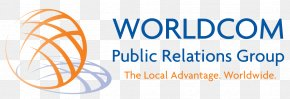 Public Relations - Worldcom PR Group Public Relations Business Marketing Consultant PNG