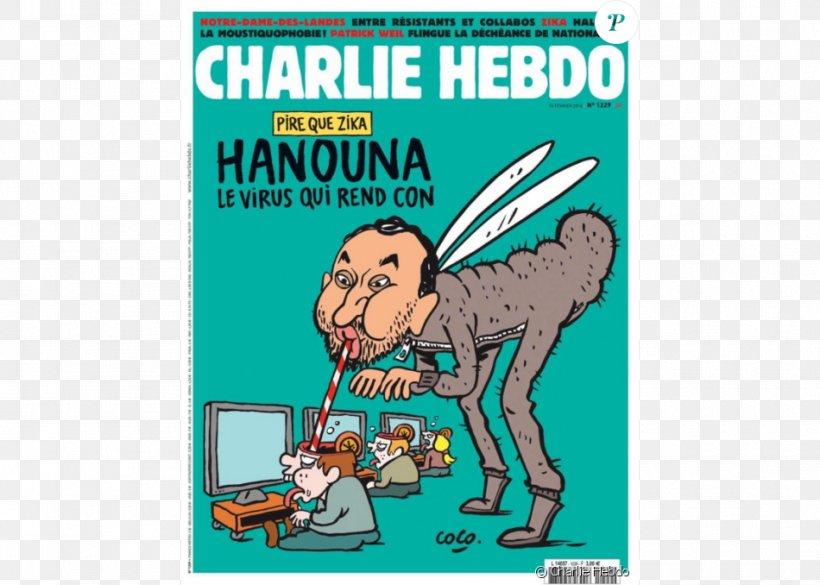 Charlie Hebdo Shooting Caricature Bao Trao Phung Je Suis Charlie Png 950x678px Charlie Hebdo Area Book