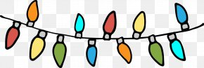 Vector Cartoon Winter Lantern Wound - Euclidean Vector Christmas Computer File PNG