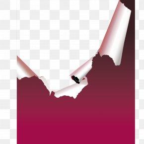 Torn Paper - Paper Vexel PNG
