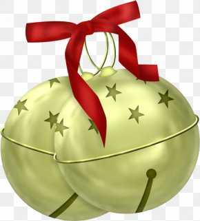 Christmas - Christmas Ornament Clip Art Christmas Clip Art PNG