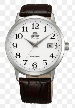Watch - Frédérique Constant Automatic Watch Movement International Watch Company PNG