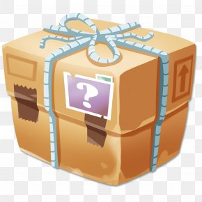 Packaging - Hay Day Clash Of Clans Farm Match Farm Game PNG