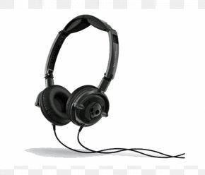 Microphone - Skullcandy Lowrider Microphone Headphones Skullcandy Uprock PNG