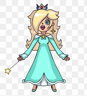 Fairy - Clip Art Costume Design Illustration Fairy PNG