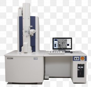 Microscope - Scanning Transmission Electron Microscopy Scanning Electron Microscope Optical Microscope PNG
