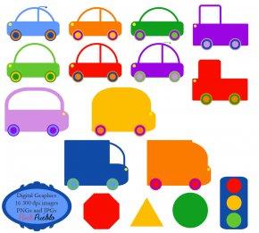 Ac Cliparts - Car Clip Art: Transportation Free Content Vehicle Clip Art PNG