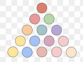 Ellipsis - Computer Science Mathematics Computational Geometry A* Search Algorithm PNG