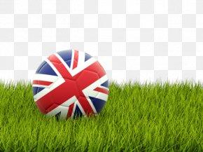 Football - Brazil National Football Team Sport Pakistan Football Federation PNG