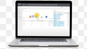 Desktop PC - Computer Software Technical Support Management User PNG