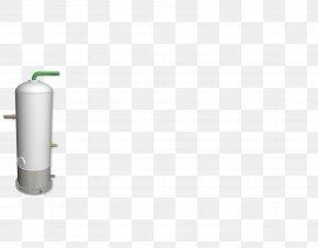 Separator - Cylinder PNG