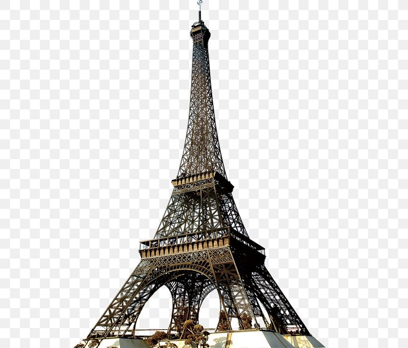 Eiffel Tower Iphone 6s Landmark Png 721x700px Eiffel Tower Building France Iphone Iphone 6 Download Free