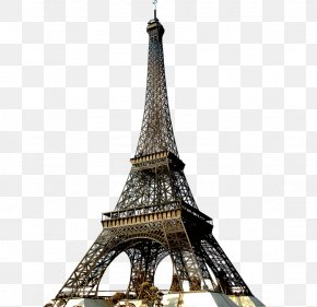 France Eiffel Tower - Eiffel Tower IPhone 6S Landmark PNG