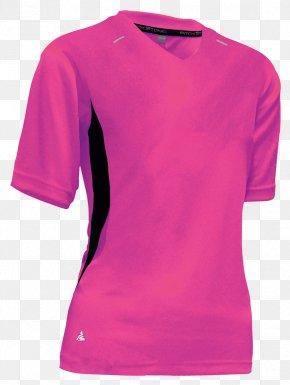 T-shirt - T-shirt Clothing Active Shirt Sleeve Tennis Polo PNG