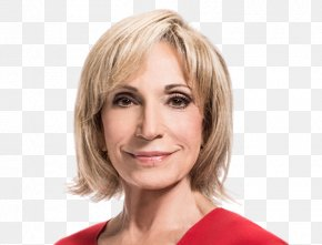 United States - Andrea Mitchell Reports MSNBC Television Show United States PNG