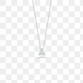 Gold Chain - Charms & Pendants Necklace Jewellery Earring Gold PNG