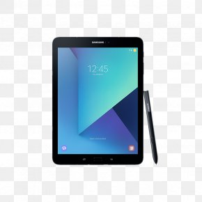 Android - Samsung Galaxy Tab S2 9.7 Android 32 Gb LTE PNG