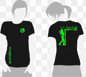 T-shirt - T-shirt Hoodie Clothing PNG