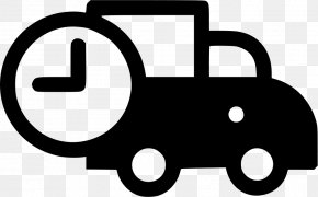 Number Vehicle Registration Plate - Car Logo PNG