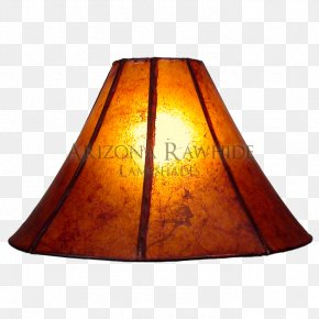 Light - Lighting Lamp Shades Window Blinds & Shades PNG