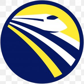 Logo Symbol - Line Symbol Logo PNG