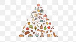 Food Group Vegetarian Nutrition - Healthy Food PNG