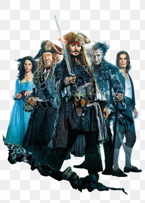 Pirates Of The Caribbean Pic - Jack Sparrow Captain Armando Salazar Pirates Of The Caribbean Piracy Film PNG