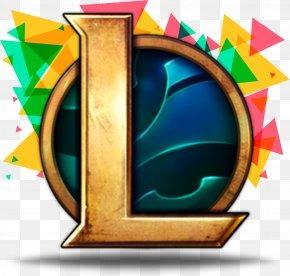 Symbol Ogn - League Of Legends PNG
