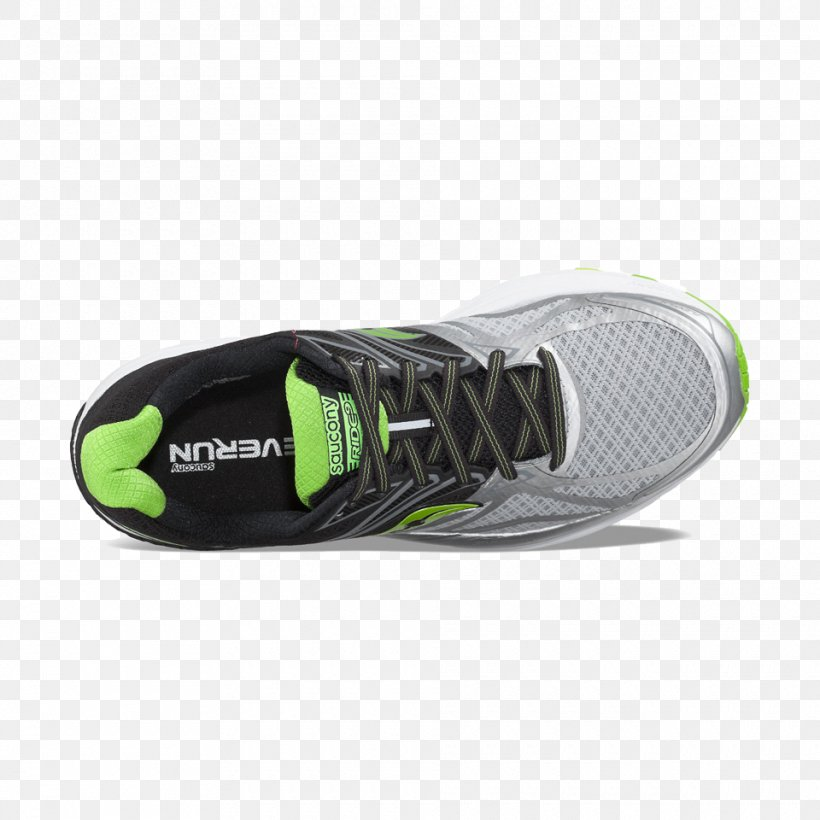 Sports Shoes Saucony Footwear Nike Free