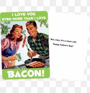 Recycling Paper - Barbecue Bacon Grilling Vegetarian Cuisine Cooking PNG
