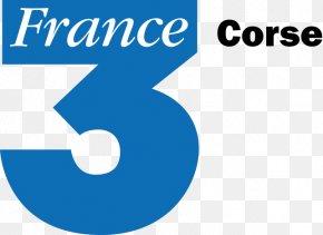 Corse Logo France 3 Corse France 3 Bretagne - France 3 PNG