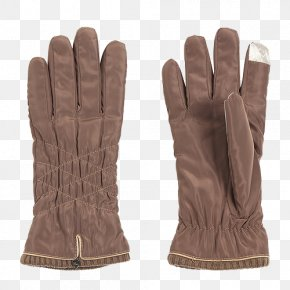 Grey Suede Leather Gloves - Glove Amazon.com Leather Suede Designer PNG