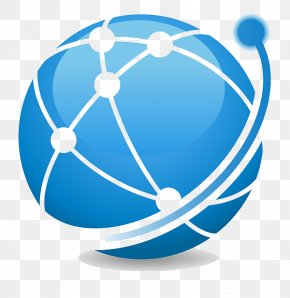 Optical Fiber Cable Internet Computer Network Fiber-optic Communication PNG
