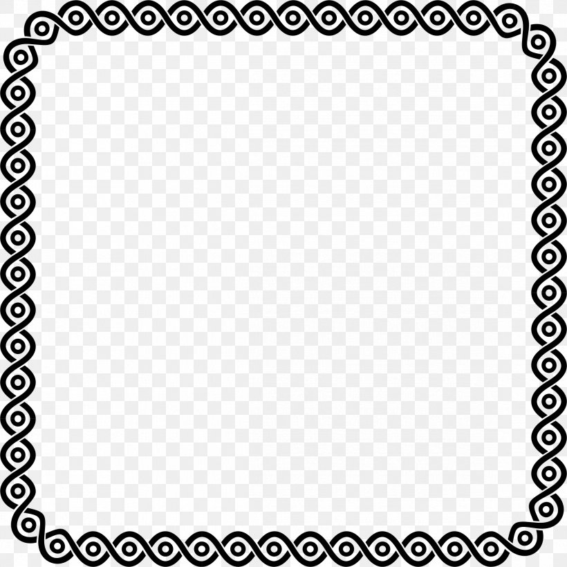 Borders And Frames Microsoft Word Document Clip Art Png 2332x2332px Borders And Frames Area Black Black