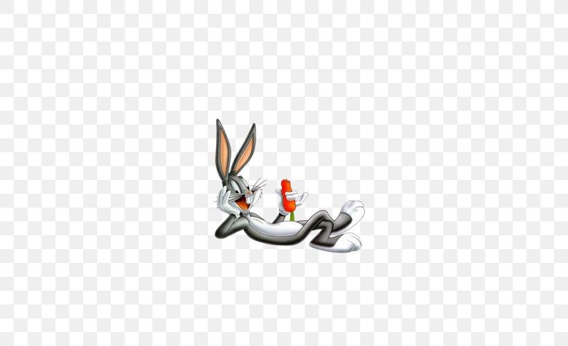 Bugs Bunny Daffy Duck Desktop Wallpaper 1080p High Definition